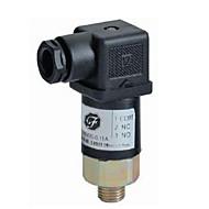 interruptor de pressão mecânica de água de óleo da série v4 interruptor de pressão da bomba de água