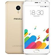 """meizu® Metall 2gb + 16gb android 4.1 4g-Smartphone mit 5,5 """"Full-HD-Bildschirm 13.0mp + 5.0MP Kameras Octa Kern"""