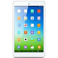 Teclast P80h-W8GB Android 5.1 Tablet RAM 1GB ROM 8GB 8 Inch 1280*800 Quad Core