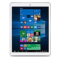 Teclast X98-Plus-II-W32GB Android 5.1 Tablet RAM 2GB ROM 32GB 9.7 Inch 2048*1536 Quad Core