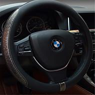 high - end auton ohjauspyörän sarjaa autojen kauneushoitola tarvikkeita auton sarjaa