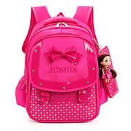 niños Nylon Gewerbliche Verwendungen Rucksack