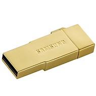 OTG USB 32GB USB2.0 עט מיני כונן זעיר pendrive זיכרון מקל אחסון במכשיר כונן הבזק USB samsung