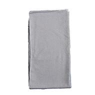 Kølehåndklæde Eco Friendly / Non Toxic Nylon Fuchsia / Grå
