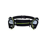 Sportstaske Bæltetasker / Bæltetaske Vandtæt / Hurtigtørrende / Reflekterende Stribe Løbetaske Andre lignende størrelse telefoner