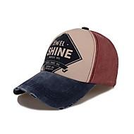 キャップ 帽子 保温 快適 のために 野球