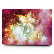 nádherné hvězdné oblohy vzor macbook počítačové skříně pro MacBook air11 / 13 pro13 / 15 pro s retina13 / 15 macbook12