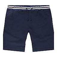 Trenduality® Herre Shorts Bukser Lysegrøn-65004