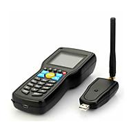 t5gm data collector lager super håndholdt PDA terminal skanner med lagring
