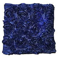 1 st Polyester Örngott,Grafiska tryck Dekorativ