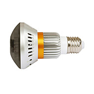 Eazzydv HD960P Bulb  Camera with Mirror Cover and Invisible IR Light