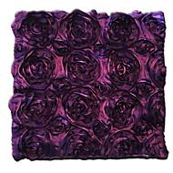 1 ks Polyester Povlak na polštář,Grafické tisky Zvýraznění / dekorace