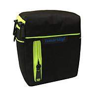 ismartdigi i107 Camera Bag for All Mini DSLR DV Nikon Canon Sony Olympus...