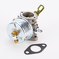 ADJUSTABLE Carburetor Tecumseh 7hp 8hp 9hp HM70 HM80 Ariens MTD Toro Snowblower