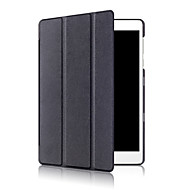 smart cas de couverture pour asus ZenPad 3s 10 9.7 Z500 z500m avec protecteur d'écran