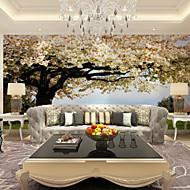Tapete / Wandgemälde Art Deco Tapete Zeitgenössisch Wandverkleidung,Andere ja