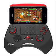 Ipega-PG-9028-Mini / Gaming Handvat / BluetoothBluetooth-Joystick- voorPC / Sony PS2 / Sony PSV 2000 / PS4 / Sega-