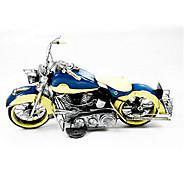 Figurine Acțiune & Animale Motocicletă Noutate Băieți Fete MetalPistol