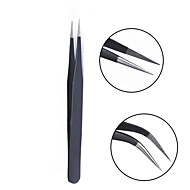 2 Nail Art Kits Nagel-Kunst-Maniküre-Werkzeug-Kit Make-up kosmetische Nail Art DIY