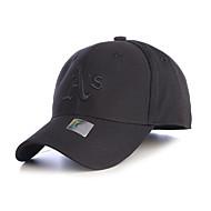 帽子 男性用 高通気性 速乾性 抗紫外線 のために 野球