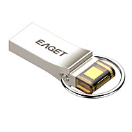 EAGET V90 16G USB3.0/OTG Flash Drive U Disk for Mobile Phones, Tablet PC, Mac/PC