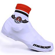 Outros para Protetor de Sapatos Others Branco