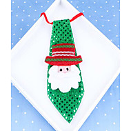 Boys Ties & Bows,All Seasons Roman Knit