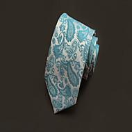 Klasični muški kravata kravata vjenčanje party dar