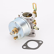 Carburetor For Tecumseh 632334A 632234 HM70 HM80 HMSK80 HMSK90 Engines Carb