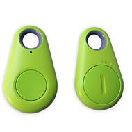 Bluetooth Mistede Forebygger Anti Mistet Alarm Mobiltelefon Tabt; Forebygger Bluetooth Bluetooth Alarmer