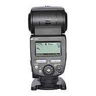 yongnuo® podpora yn685n 1/8000 vysokorychlostní synchronní a TTL pro Nikon