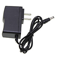 12V 1A LED Strip Light / CCTV Security Camera Monitor Power Supply Adapter DC2.1 AC100-240V