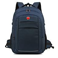 coolbell 15,6 palce multifunkční unisex obchodní studenti školy rameno batoh cestovní turistika taška CB-2058