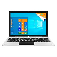 Teclast Tbook 12 Pro Windows 10 / Android 5.1 Tablet RAM 4GB ROM 64GB 11.6 polegadas 1920*1200 Quad Core
