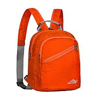 Sportok Kerékpáros táska 20LKerékpár Hátizsák Válltáska hátizsák Kerékpáros táska Nejlon Kerékpáros táska Szabadidős sport Kerékpározás