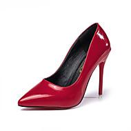 נשים-עקבים-נצנצים-נוחות-שחור אדום אפור-חתונה שמלה מסיבה וערב-עקב סטילטו