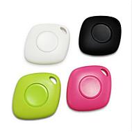 Nøglefinder Diverse Farve Nem at installere og opsætte, og giver effektiv sikkerhed i hjemmet og på kontoret Anti-Væk Alarm Diverse Farve