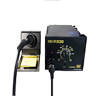 Instrumente Electrice