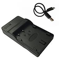 dli90 микро USB мобильное зарядное устройство для Pentax дли-90 k7 К-7 k5 K-5ii k52s Iis K01 645D