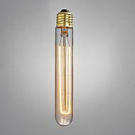 40w e27 forma de luz tungstênio bulbo flauta (110 / 220V)