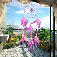 キャラクター 鉄 コンテンポラリー カジュアル 屋内 装飾的なアクセサリー
