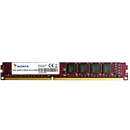 ADATA RAM 8 GB DDR3 1600MHz Pamięć Pulpit