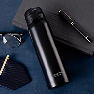termos Drinkware, 480 ml zadržavanja topline prijenosni nehrđajućeg čelika aparat za vodu vakuum cup