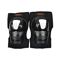 gxt G16 curseurs 2 pcs court kneepad protection moto moto motorcross genou motocross engins de moto