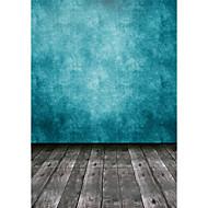 הסטודיו ויניל צילום תפאורות אבזרי רקע תמונה עבור תינוק הילד 5x7ft