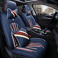 5 ülés autó üléshuzat
