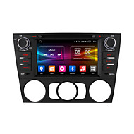 Ownice οθόνη HD C500 1024 * 600 quad core Android 6.0 Car DVD Player GPS για BMW Σειρά 3 E90 E91 E92 E93 2005-2012 υποστήριξη 4G LTE