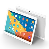 Teclast X10 16G MediaTek MT6582 Quad Core 1.3GHz 10.1 Inch Android 4.4.2 3G Phablet Tablet PC