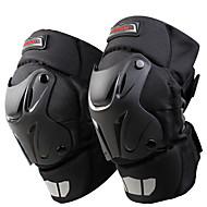 scoyco K15 мотоцикла протектор Kneepad нейлон 300d сетка ткань ветрозащитной носимых колено&локоть протектор свободный размер черный