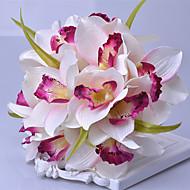 1 haara Muovi Others Others Keinotekoinen Flowers 20*20*24